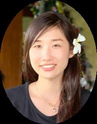 Ms. Satomi Kanaya