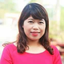 Mrs. Mai Doan