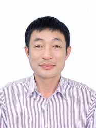 Mr. Trần Giang Nam