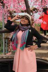 Soryaly Chau profile image