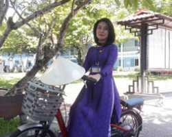 Thi Nguyen profile image