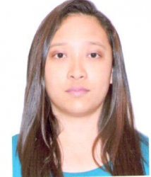 Mary Joy  Sienes profile image