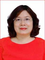 Hai Hoang profile image