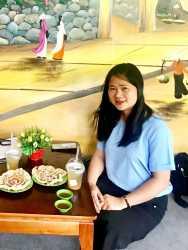 Mrs. Thuy Pham Thi Thanh