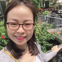 Ms. Nhung Tran
