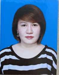 Thanh Pham profile image