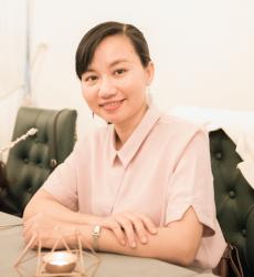 Ms. Sa Vu