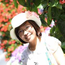 Hoang Mai Vu profile image