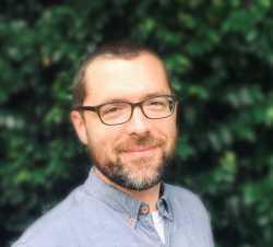 William  Lewis profile image