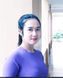 Ms. NHUNG GIA