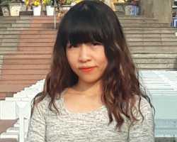Yen Tran profile image
