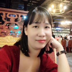Thi Quynh Nhu HO profile image