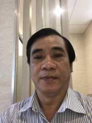 Ba Le profile image