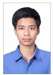 Mr. Thinh Tran