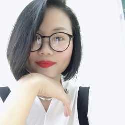 Xuyen Nguyen profile image