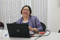 Kamrang Ke profile image