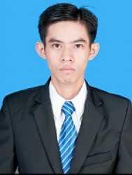 Mr. Peang Ratana