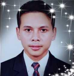 Mr. Keun Kel