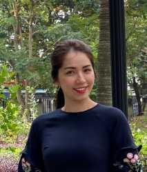 Ngan Vuong profile image