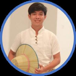 Chandara HONG profile image