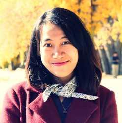 Van Tang profile image