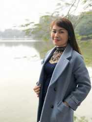 Ms.  BICH NGOC PHAM