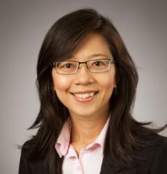 Van Thanh Phan profile image
