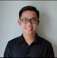 Tri Nguyen profile image