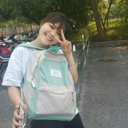 Nguyen  Nhung profile image