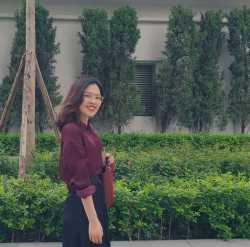 Thu Tran profile image