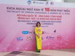Giang Nguyen profile image