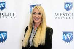 Julie Ciancio profile image