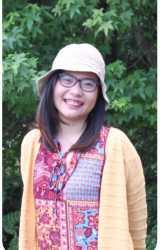 Phuong Ngo profile image
