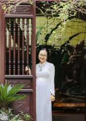 Ms. Ha Nguyen