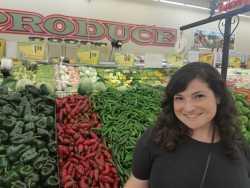 Melody Lopez profile image