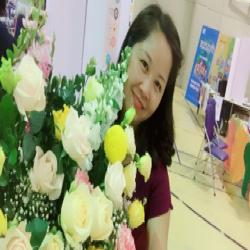 Hà Đinh profile image