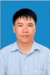 Vũ Dũng profile image