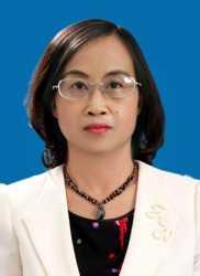 Hoa Nguyen profile image