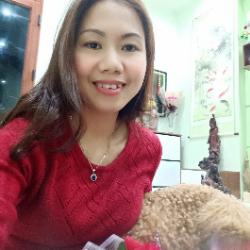 Ms. Loan Nguyen
