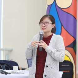 Ngoc Nguyen profile image
