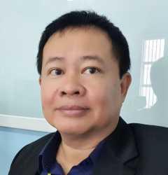 Mr. Sam Baymanh