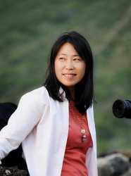 Dongping Zheng profile image