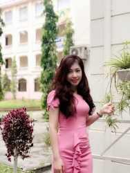Mrs. Quynh Nguyen