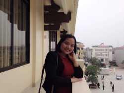 Ms. Nguyen  Loan