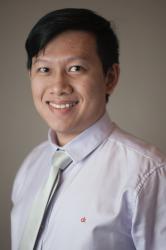 Tien Bui profile image