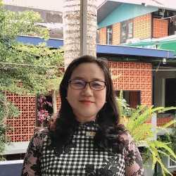 Cao Nguyên Bùi profile image