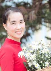 My Truong profile image