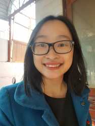 Huyen Le  profile image