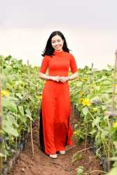 Thu Pham profile image