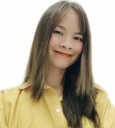 Trinh Tran profile image